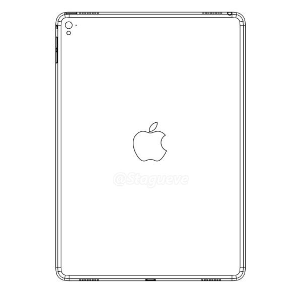 iPad-Air-3-leak.jpg