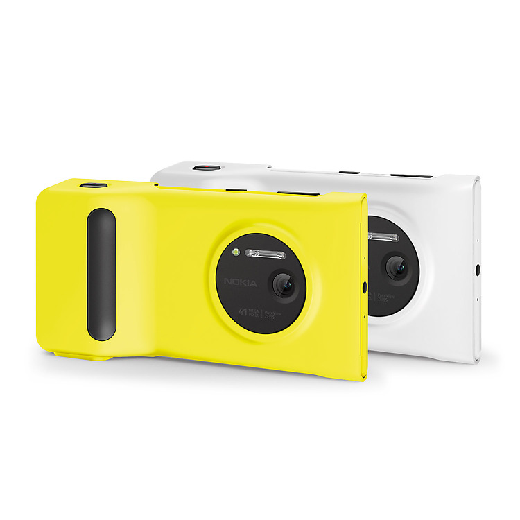 Nokia-Camera-Grip-jpg.jpg