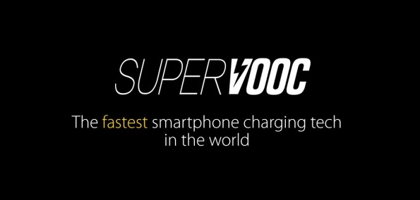 oppo_super_vooc_smartphone_akku_laden-595x284.jpg