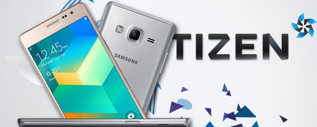 samsung_tizen_smartphone.jpg